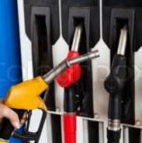 Fuel shortages loom in Ghana