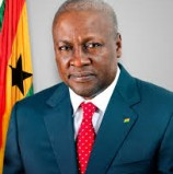 Mahama orders release of fuel funds
