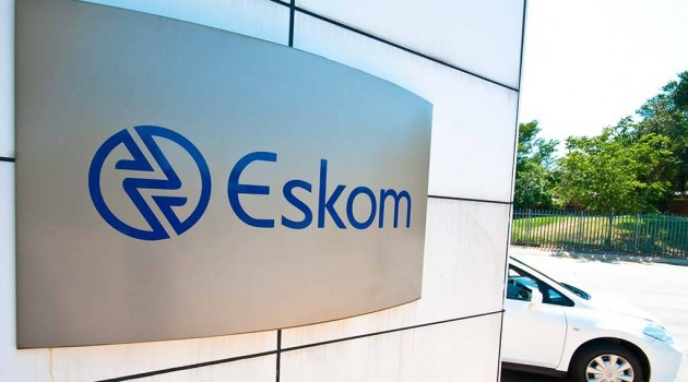 SA power woes slow smart cities realisation