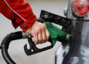 Fuel price drop a relief to SA farmers