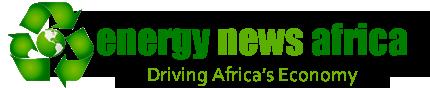 Energy News Africa