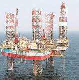 More condemnation to Africa Oil Week move to Dubai