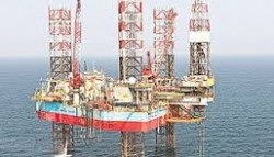 Mozambique positions self as global oil, gas hub