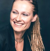 Marais announced as SAP Head of Innovation