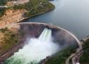 Zambezi authority assesses power generation scheme
