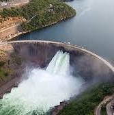 Low water won't affect Zambia, Zim power generation