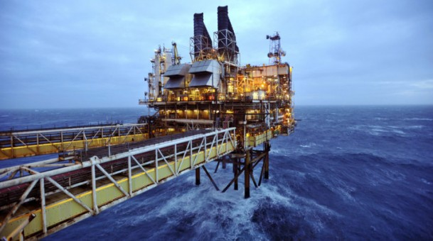 Industry excited over latest SA gas recoveries