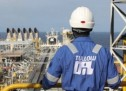 Tullow allocates over $2 billion in Kenya project