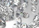 Diamond boost for African Utility Week 2018