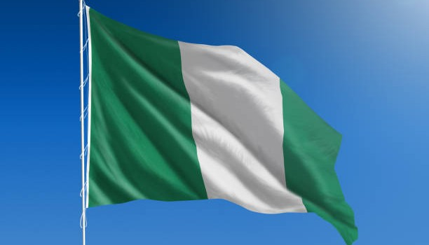 US$500 million to ramp up Nigeria mining sector
