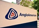 Anglo American completes sale of SA coal project