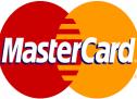 Mastercard confirms expansion to Zimbabwe