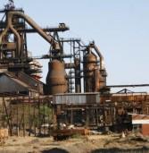 Buyanga backs Zimbabwe parastatal reforms