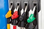Fuels sector must innovate to beat recession