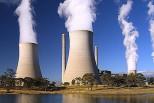 Ramaphosa outlines SA power generation plans