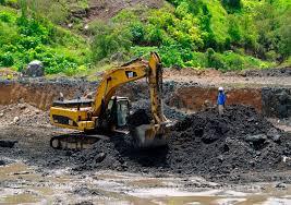 Wave of optimism in teeming DRC mining industry