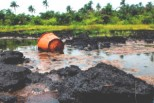 Judgment debts haunt defiant resource-rich African countries