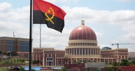 Angola needs to increase power to diversify economy
