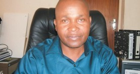 Chiredzi engages Tongaat to end water woes