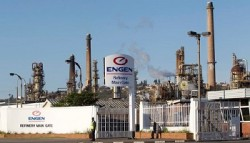 Hundreds of fuel workers observe lockdown