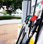 Fuel price drop a boost to South African economy