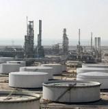 Oil slams after Saudi Arabia institutes price war