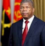 Angolan defense budget increase to benefit China, Russia