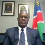 Namibia diversifies energy mix to boost supplies