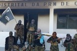 OPINION: High time SADC deployed military force in Mozambique