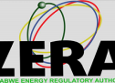 Zimbabwe energy framework lauded among the best