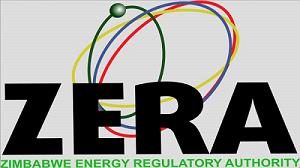 Zimbabwe energy framework lauded among the best