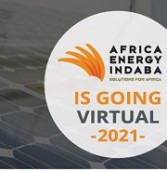 Africa energy summit preparations gather pace