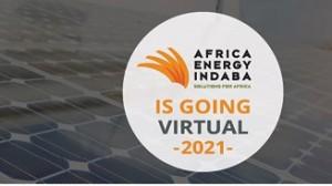 Energy Indaba 2021