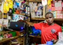 Global energy poverty tackled via the Cloud