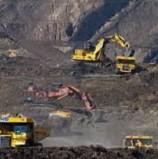 DRC Mining Week widely endorsed
