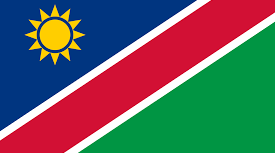 Namibia's touted as next global oil supplier