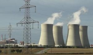 Zimbabwe Zhongxin Electrical Energy Private Limited