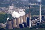 Power outages engulf Zimbabwe