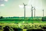 Angola works towards a green economy